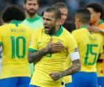 copa-america-brazil