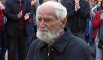 kostas_kolivas