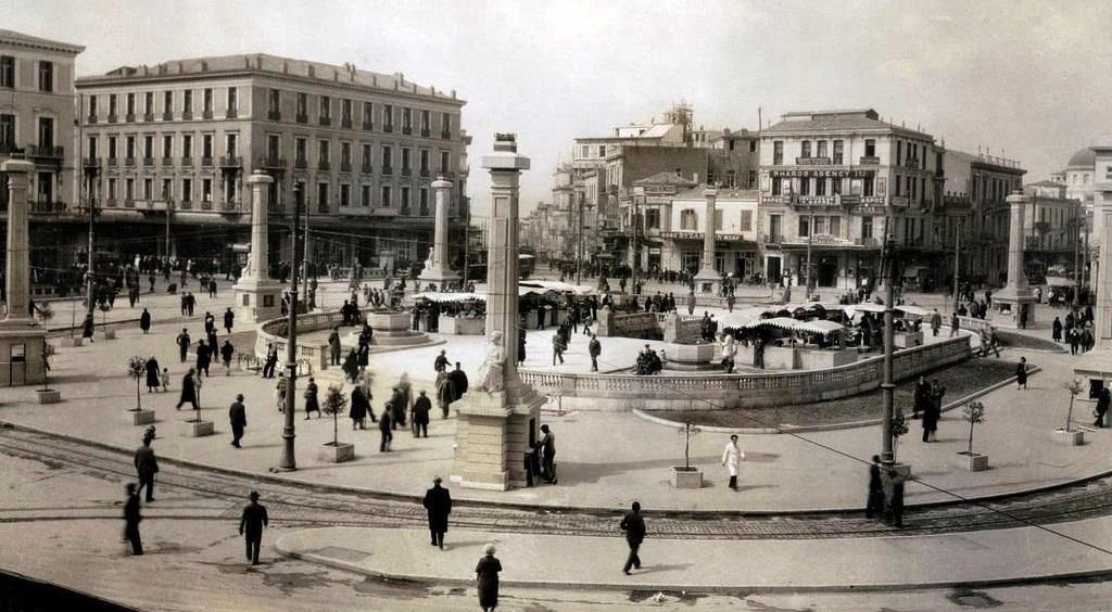 omonoia_1930