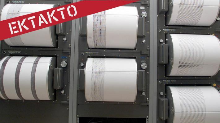 seismografos-ektakto