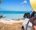 tourismos_auto