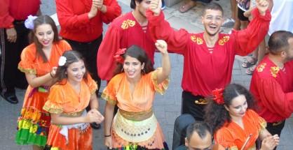 113_parelasi_festival_folklor