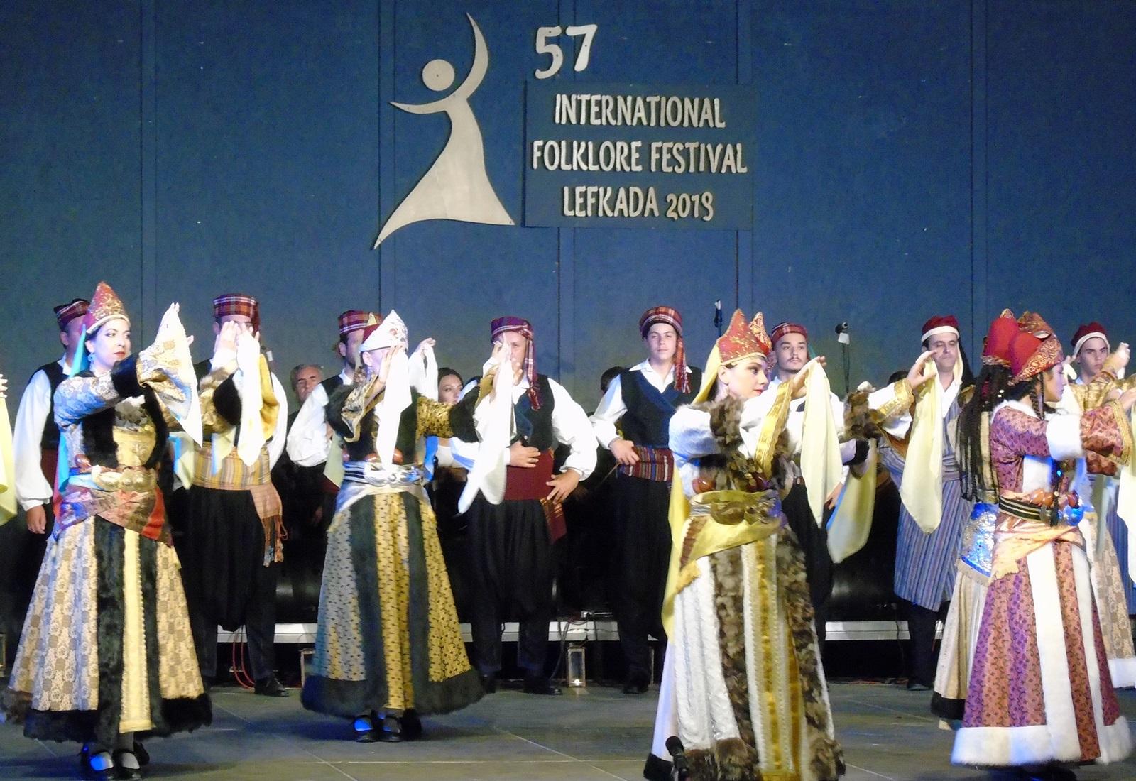 14_nea_chorodia_festival