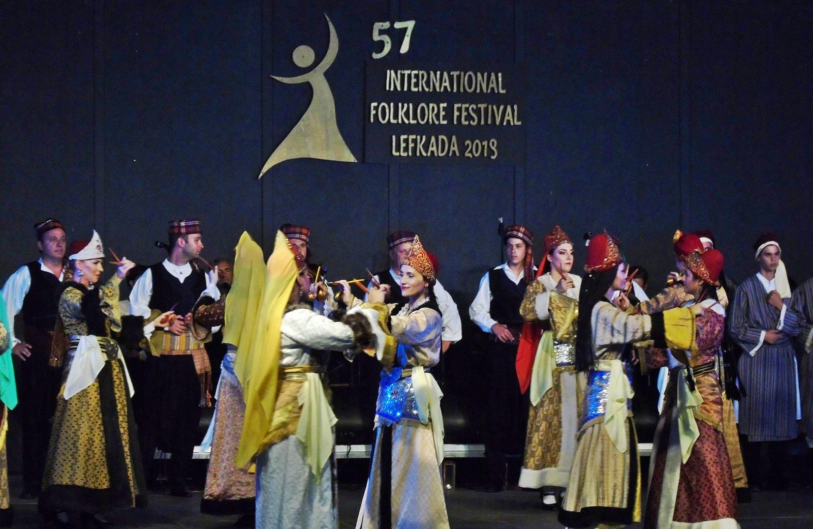16_nea_chorodia_festival