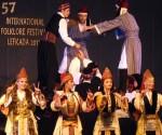 17_nea_chorodia_festival