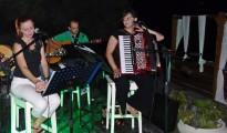 1_Quartetto Branello