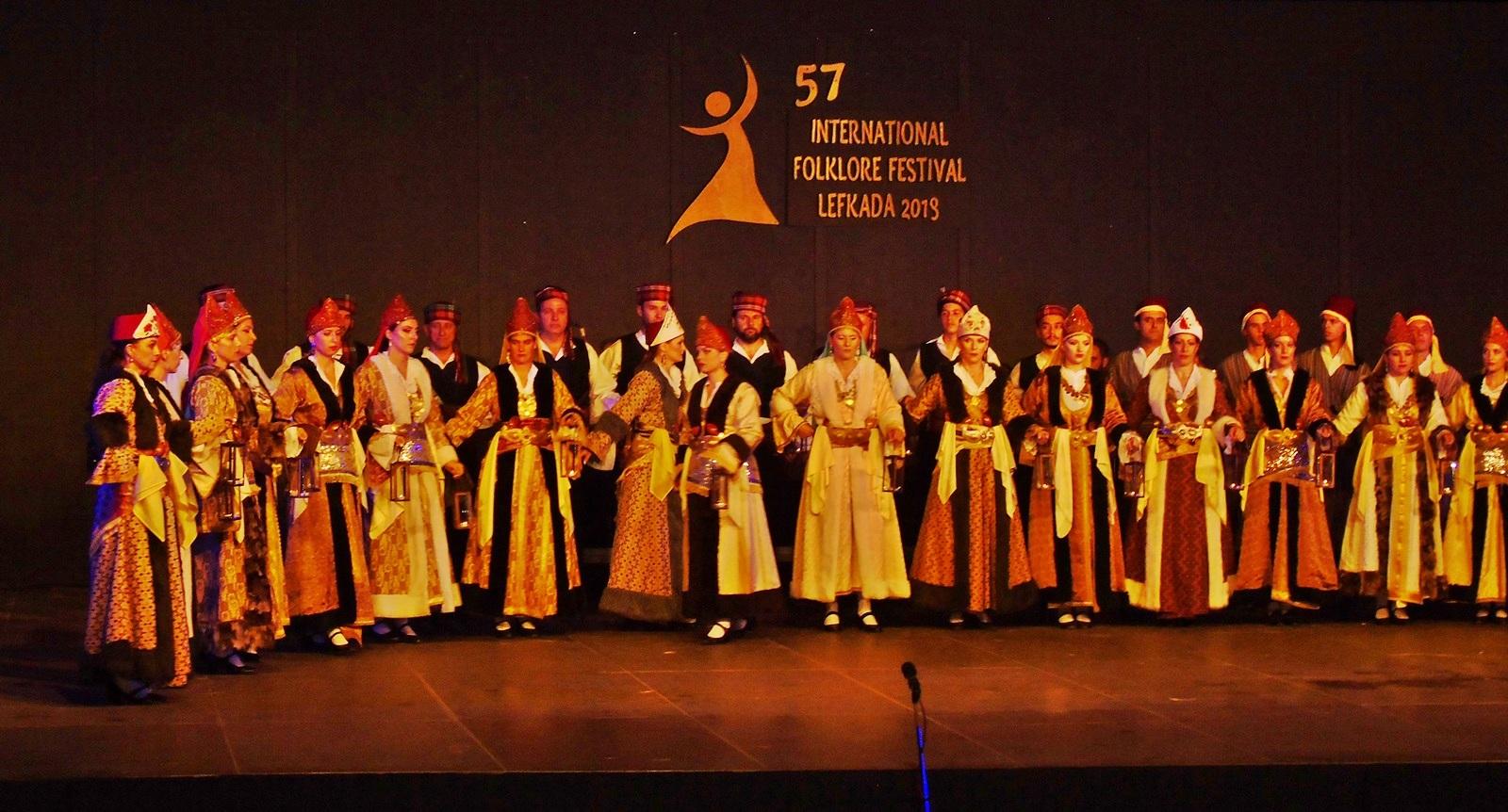 1_nea_chorodia_festival