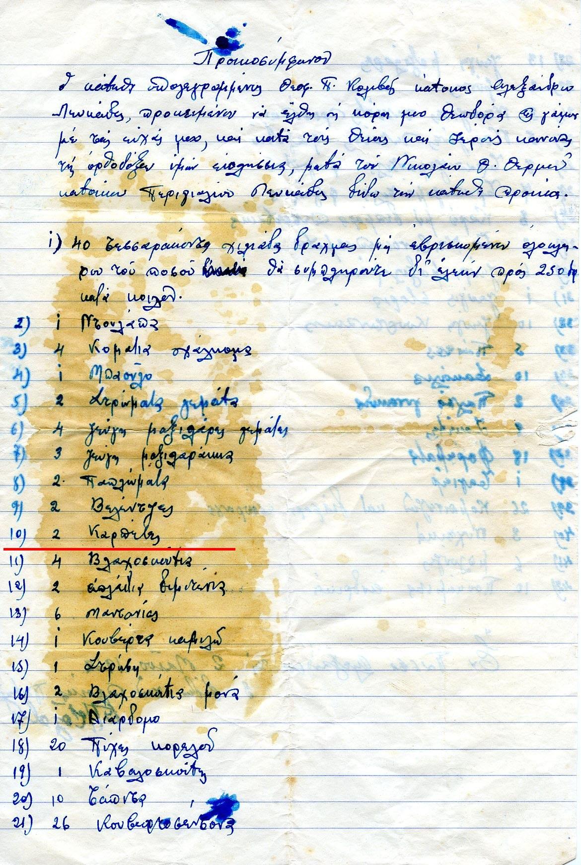 1_proikosymfono_1962_Alexandros