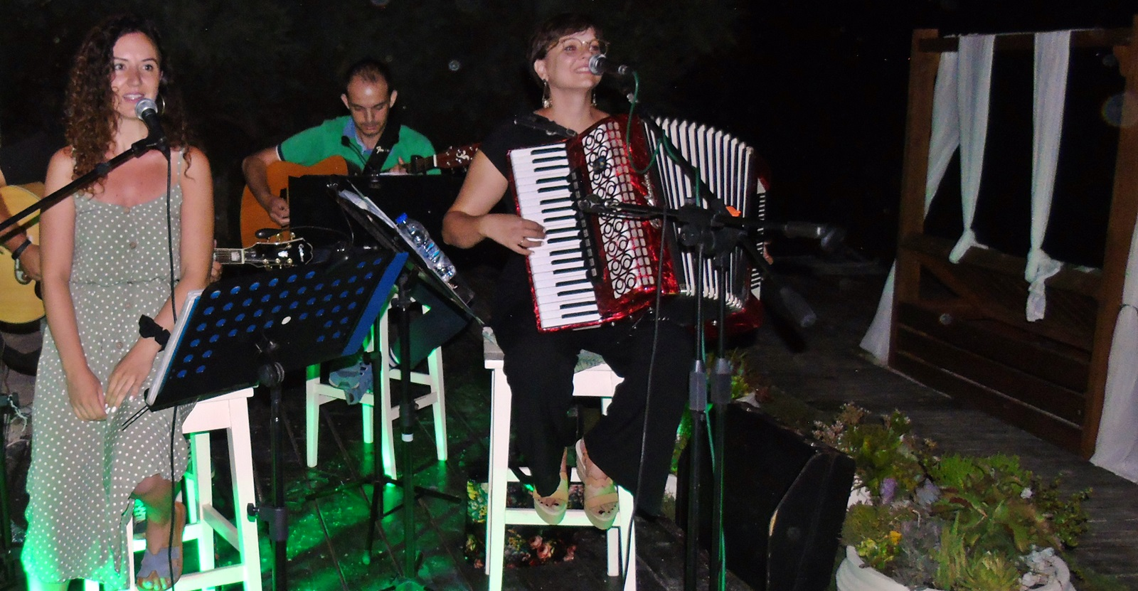 2_Quartetto Branello