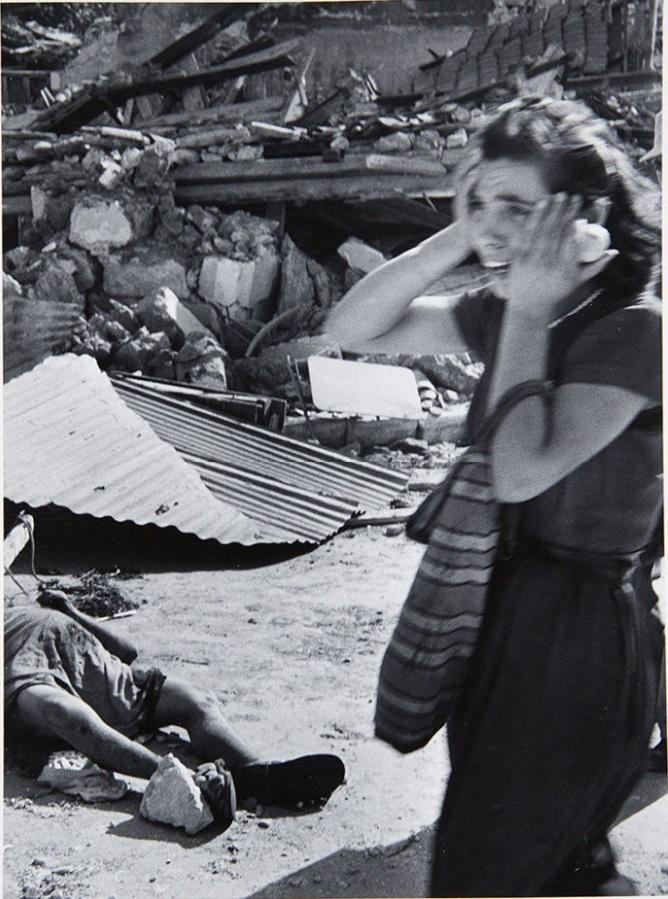 2_seismos_kefalonias_1953