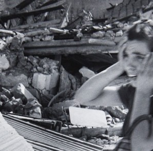 2a_seismos_kefalonias_1953