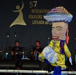 5_festival_2H_mera