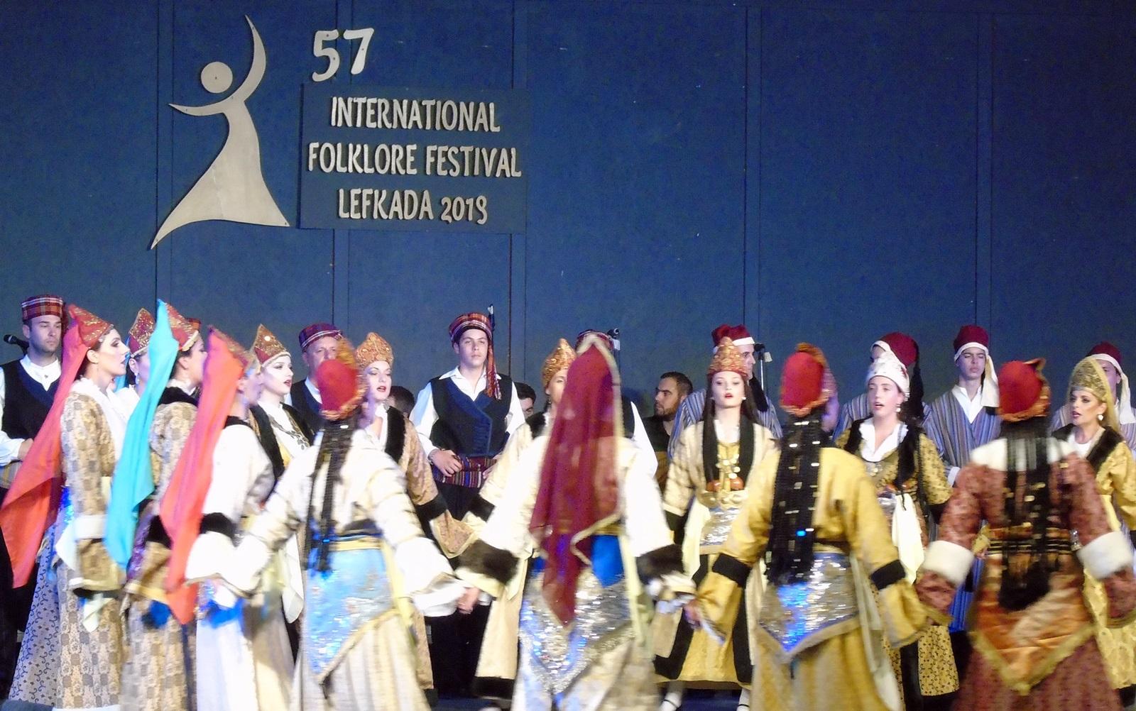 6_nea_chorodia_festival