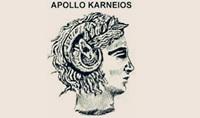 apollo_karneios 2
