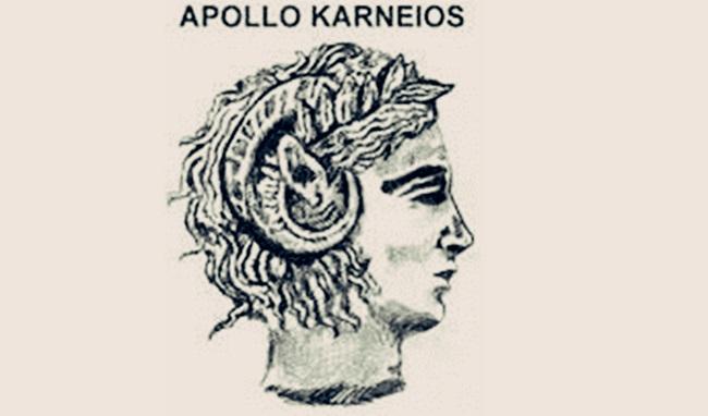 apollo_karneios