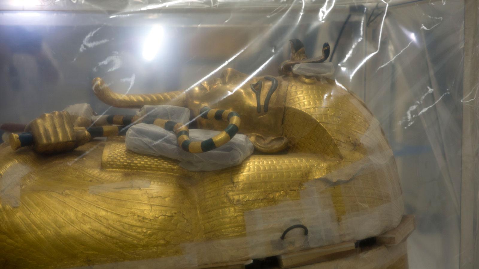 egypt-museum-1