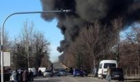 italy-fiery-crash-3