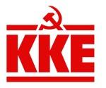 kke-logo1
