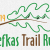 logo_lefkas_trail_run