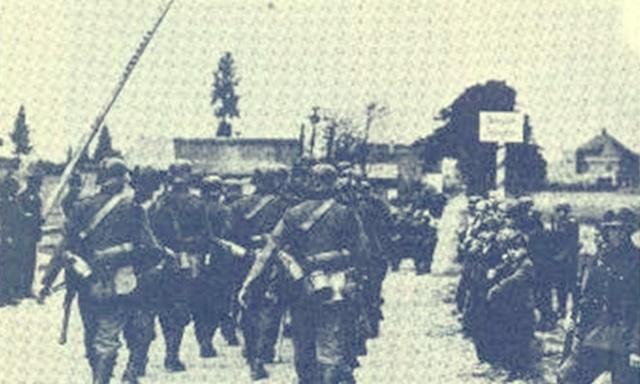 189621