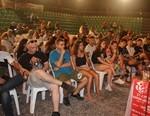 2_festival_KNE_Preveza 2