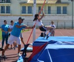 4_gymnastikos_camp_epi_konto