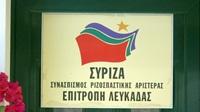 SYRIZA_Lefkadas 2