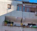 albania-quake-2