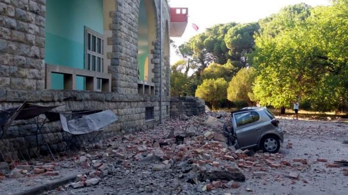 albania-quake