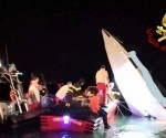 italy-boat-accident