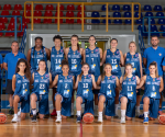 team_niki_lefkadas
