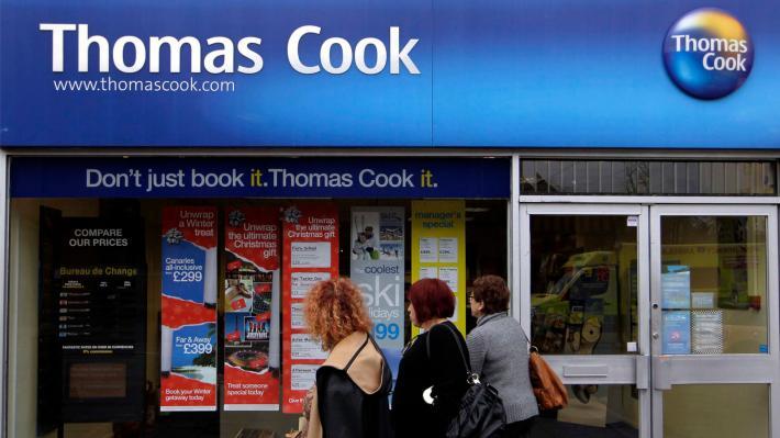 thomas-cook-02