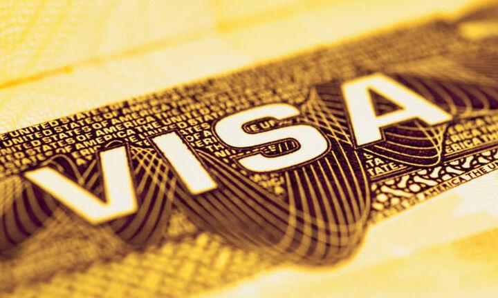 visa_large