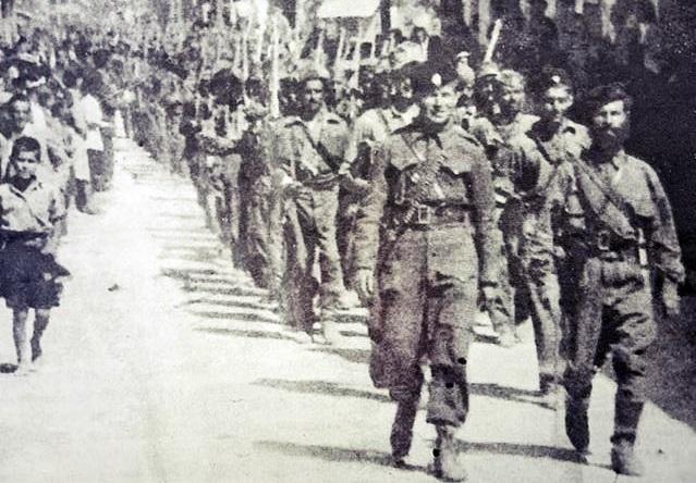 2_giannoulis_apeleftherosi_Agriniou_1944