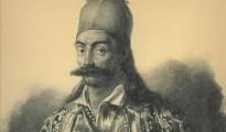 Georgios_Karaiskakis