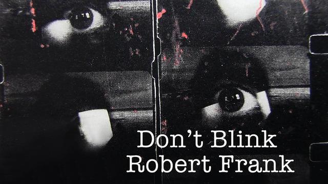 Robert-Frank