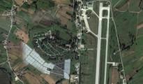 aerodromio-maps-2