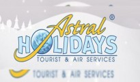 astral_holidays_out