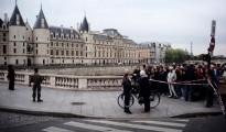 france-police-attack