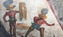 italy-pompeii-fresco-discovery-2
