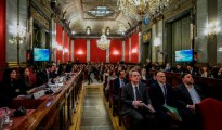 spain-catalonia-trial