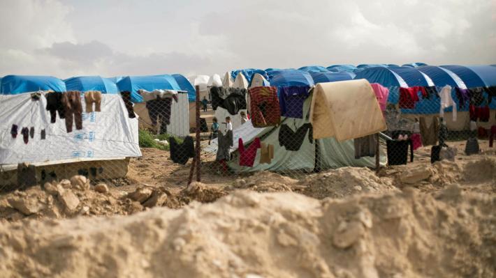 syria-refugee-camp