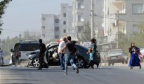 turkey-bombs-syria