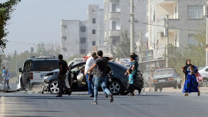 turkey-bombs-syria