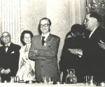 vraveio-eirinis-ston-n-kazantzaki-vienni-1956