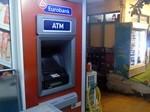 1_ATM_Nikiana 2