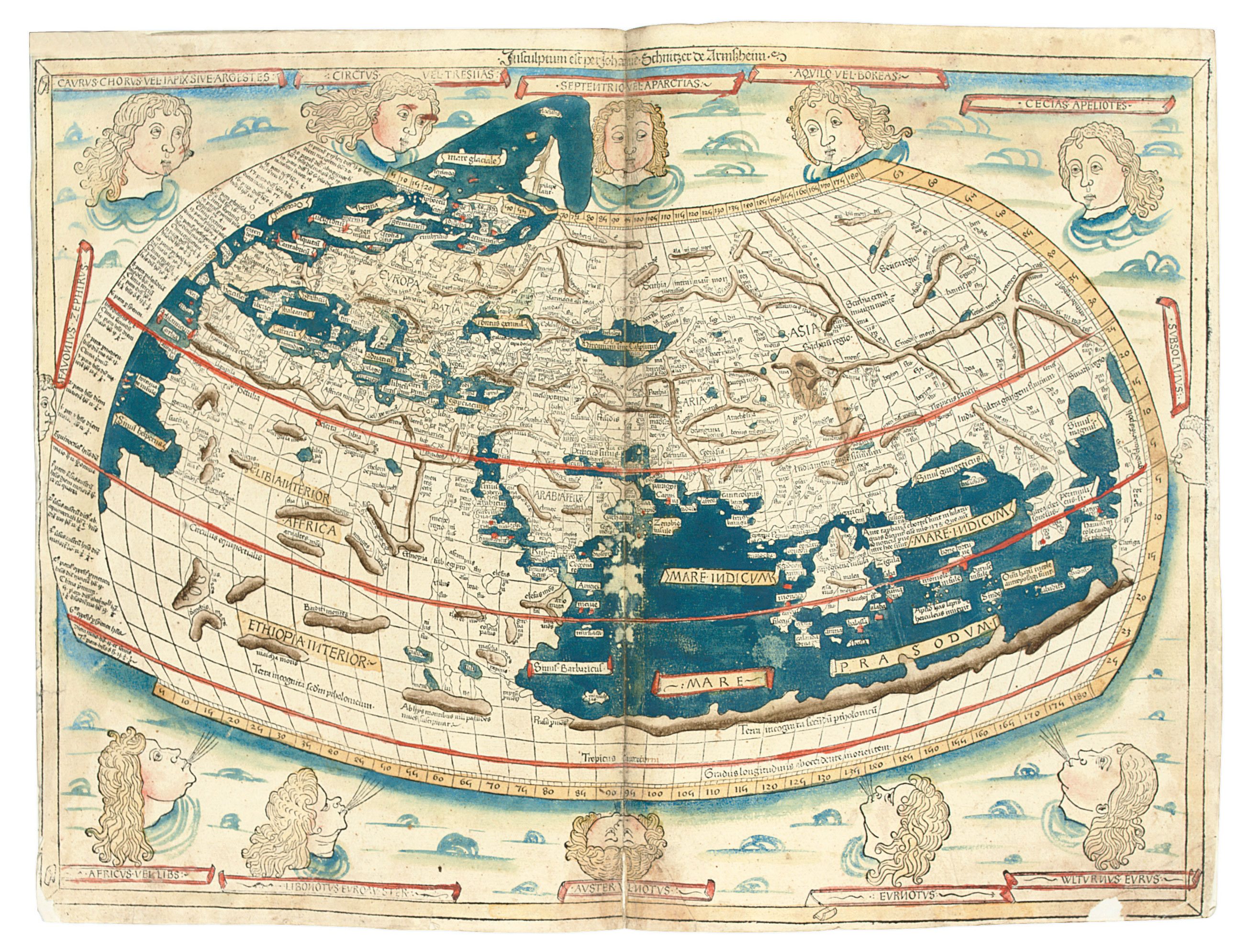 2010_CKS_07882_0054_000(ptolemaeus_claudius_cosmographia_translated_from_greek_into_latin_by_j)
