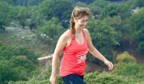 48_Lefkas_Trail_Run