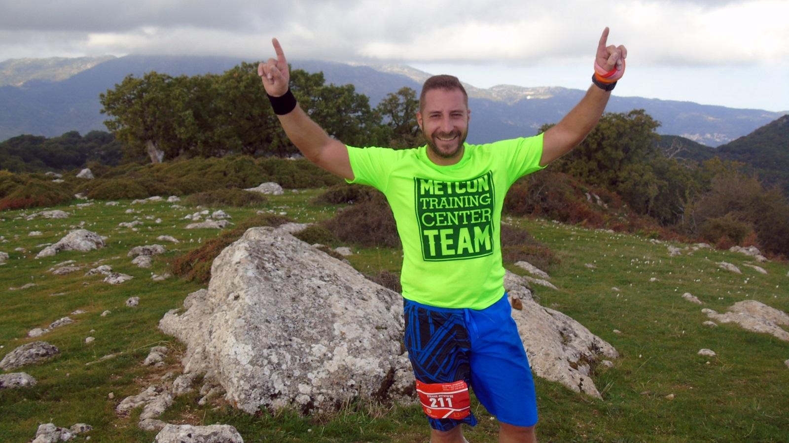 51_Lefkas_Trail_Run