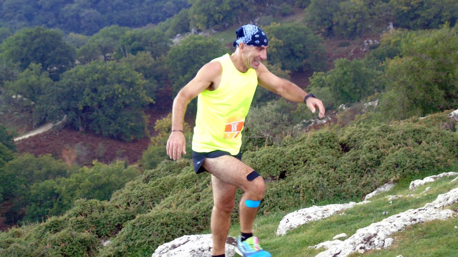 80_Lefkas_Trail_Run